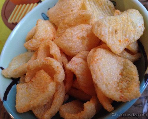 snacks-from-japan-calbee-cheese-bit-3
