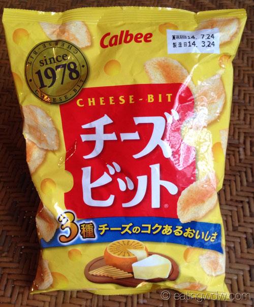 snacks-from-japan-calbee-cheese-bit-package