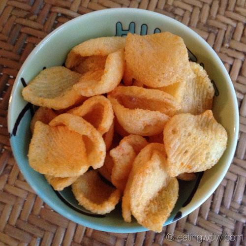snacks-from-japan-calbee-cheese-bit