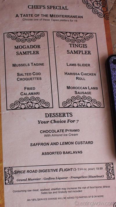 spice-road-table-menu-72714-4