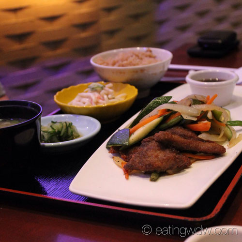 tokyo-dining-beef-yakiniku-lunch-special