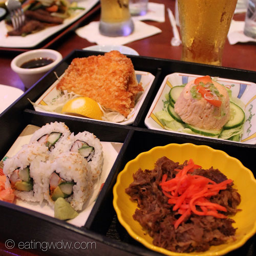 tokyo-dining-bento-box-lunch-special