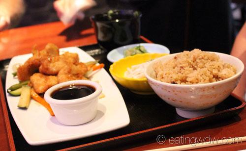 tokyo-dining-chicken-teriyaki-lunch-special