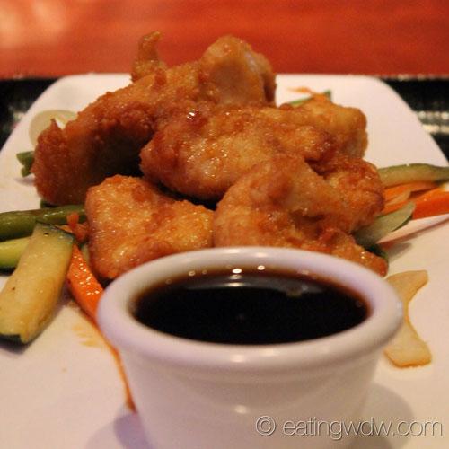 tokyo-dining-chicken-teriyaki