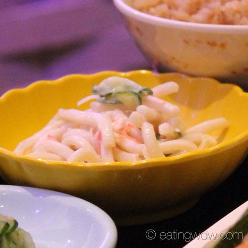 tokyo-dining-noodle-salad