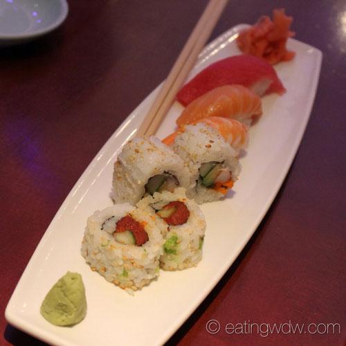 tokyo-dining-sushi-sampler