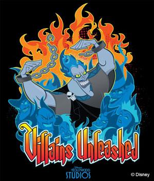 villains-unleashed-2014-logo