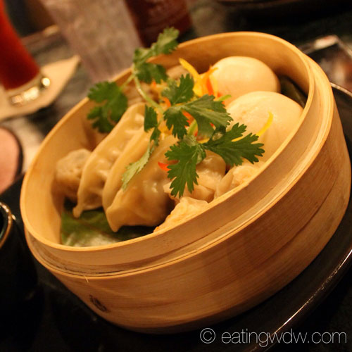 yak-and-yeti-dim-sum-basket-for-two-1