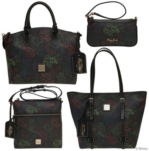 2014-epcot-food-wine-dooney-bourke-bag-2