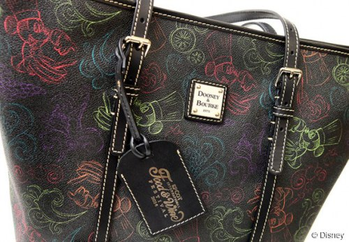 2014-epcot-food-wine-dooney-bourke-bag