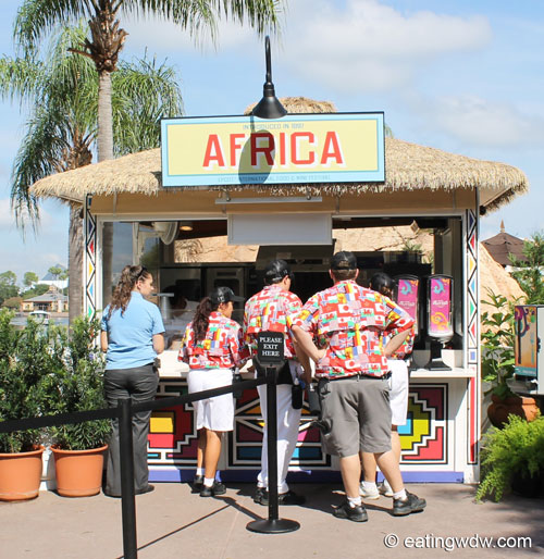 2014-epcot-food-wine-festival-africa