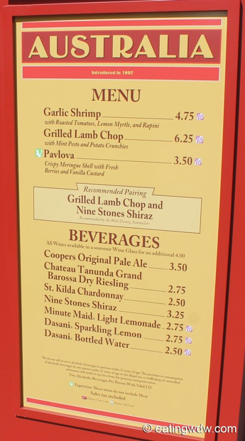 2014-epcot-food-wine-festival-australia-menu