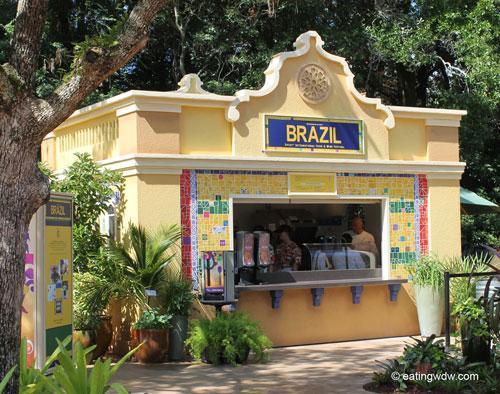2014-epcot-food-wine-festival-brazil