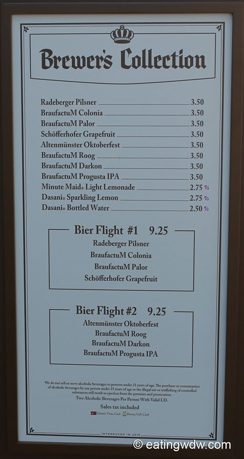 2014-epcot-food-wine-festival-brewers-collection-menu