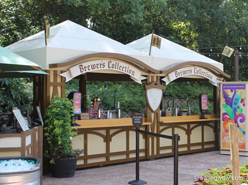 2014-epcot-food-wine-festival-brewers-collection