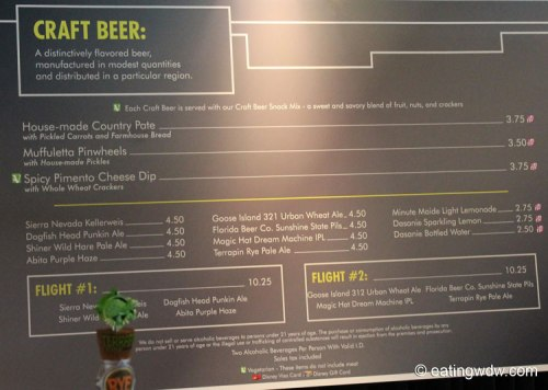 2014-epcot-food-wine-festival-craft-beer-menu-odyssey