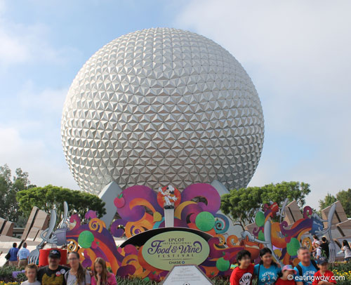 2014-epcot-food-wine-festival-entrance