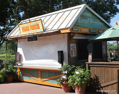 2014-epcot-food-wine-festival-farm-fresh