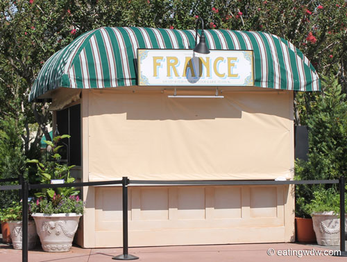 2014-epcot-food-wine-festival-france