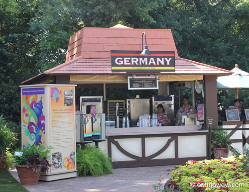 2014-epcot-food-wine-festival-germany
