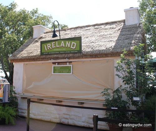 2014-epcot-food-wine-festival-ireland