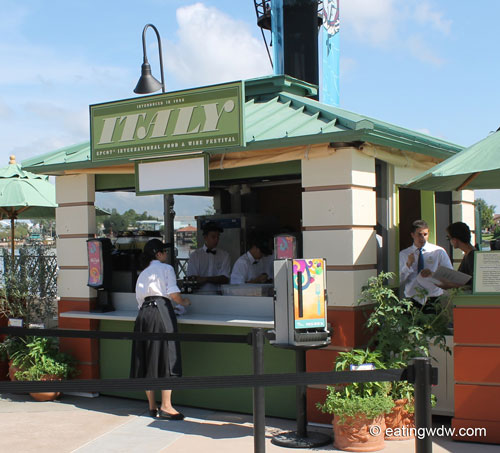 2014-epcot-food-wine-festival-italy