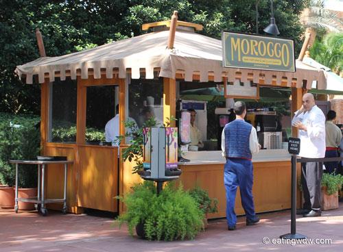 2014-epcot-food-wine-festival-morocco