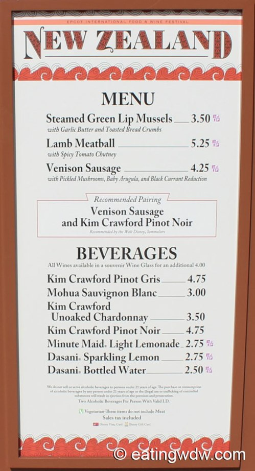 2014-epcot-food-wine-festival-new-zealand-menu