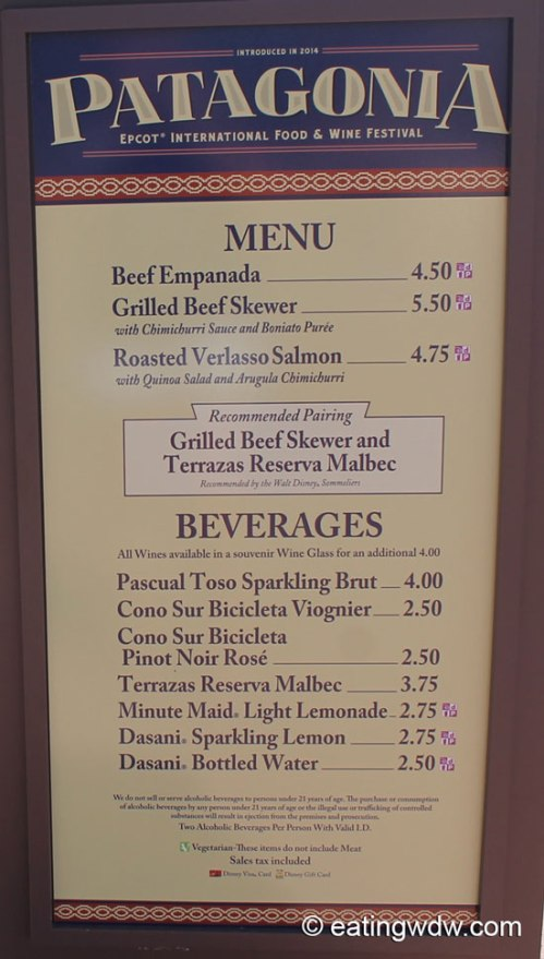2014-epcot-food-wine-festival-patagonia-menu