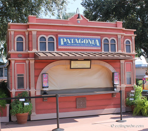 2014-epcot-food-wine-festival-patagonia
