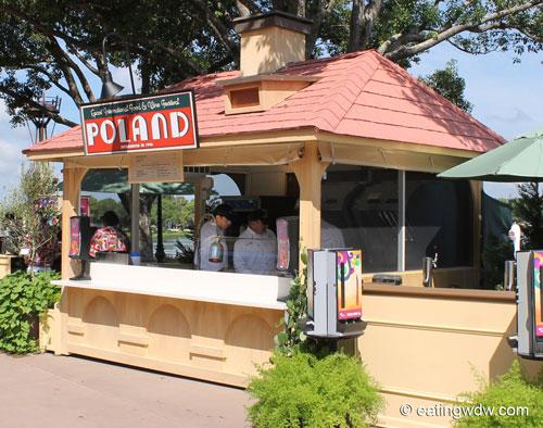 2014-epcot-food-wine-festival-poland