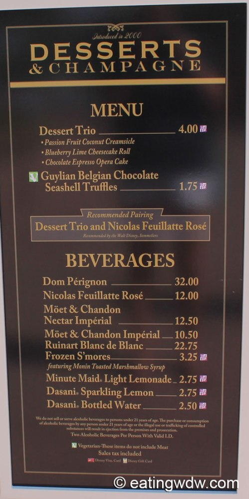2014-epcot-food-wine-festival-promenade-refreshments-desserts-and-champagne-menu