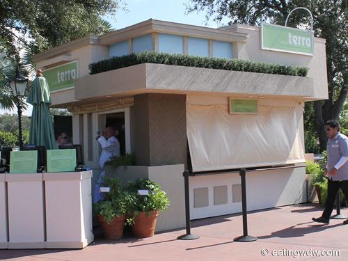 2014-epcot-food-wine-festival-terra-kiosk