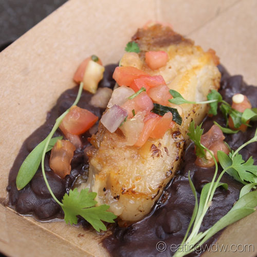 2014-food-wine-brazil-crispy-pork-belly-black-beans-tomato-cilantro-2