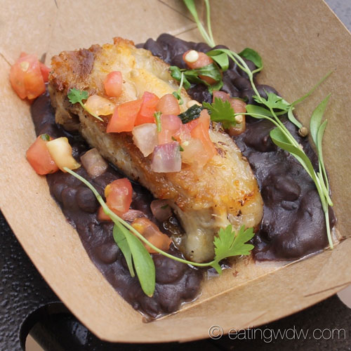 2014-food-wine-brazil-crispy-pork-belly-black-beans-tomato-cilantro