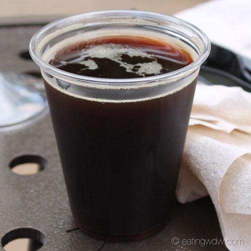 2014-food-wine-brazil-kaiser-brewery-xingu-black-beer