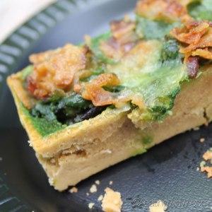 2014-food-wine-france-tartlette-aux-escargots-escargot-tart-garlic-spinach-bacon-parmesan-2