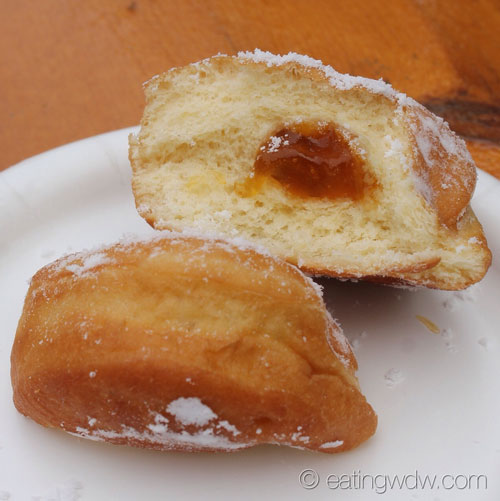 2014-food-wine-germany-berliner-apricot-jam-2