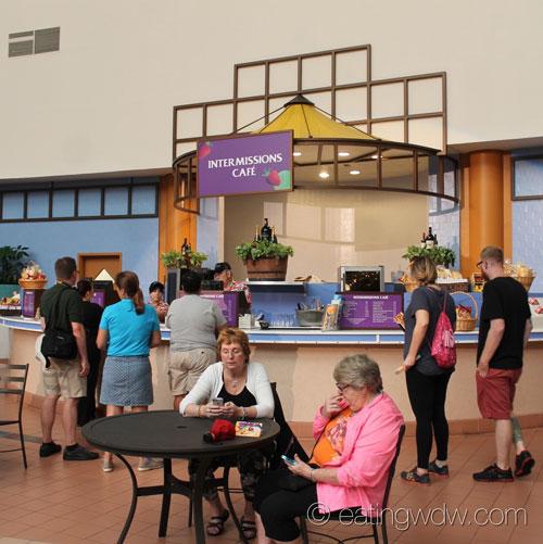 2014-food-wine-intermissions-cafe