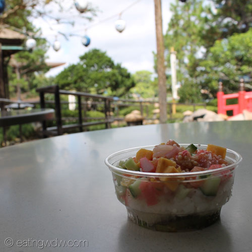 2014-food-wine-japan-chirashizushi-3