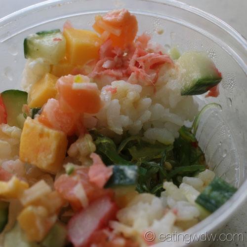 2014-food-wine-japan-chirashizushi-4
