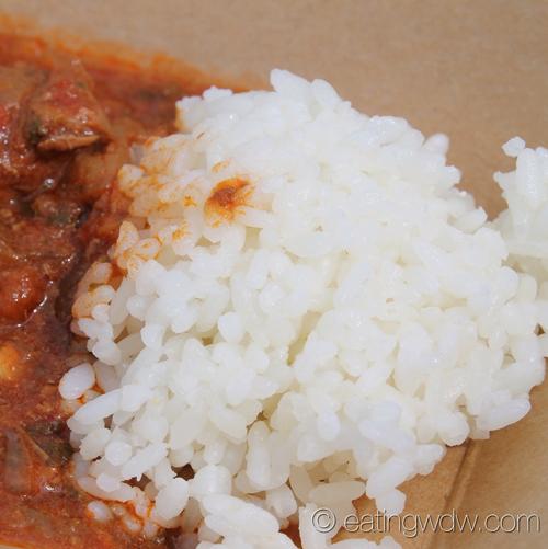 2014-food-wine-puerto-rico-carne-guisada-con-arroz-blanco-3