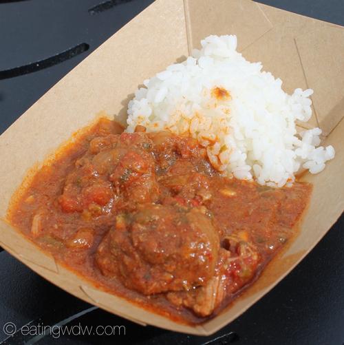 2014-food-wine-puerto-rico-carne-guisada-con-arroz-blanco
