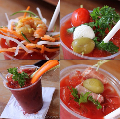 4-dawa-bar-bloody-marys