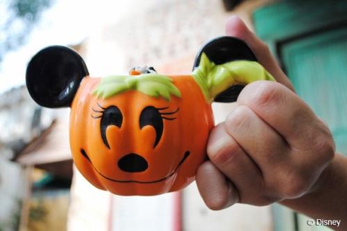 animal-kingdom-minnie-pumpkin-demitasse-mug-chocolate-mousse