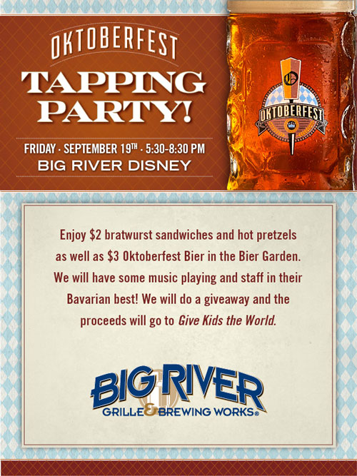 big-river-oktoberfest-tapping-party-2014