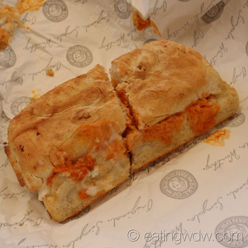 earl-of-sandwich-buffalo-chicken-1