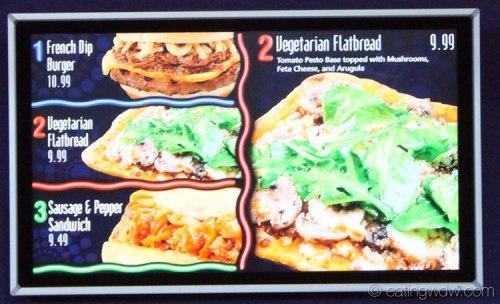 electric-umbrella-menu-91314-2