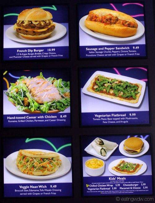 electric-umbrella-menu-91314