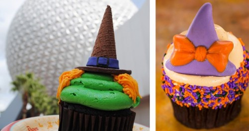 epcot-dhs-witch-cupcakes